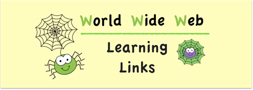 learning links