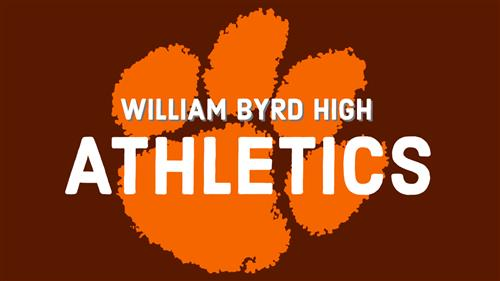 William Byrd High Athletics
