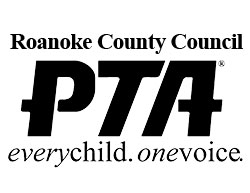 Roanoke County Council of PTAs