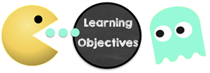 learning objectives link