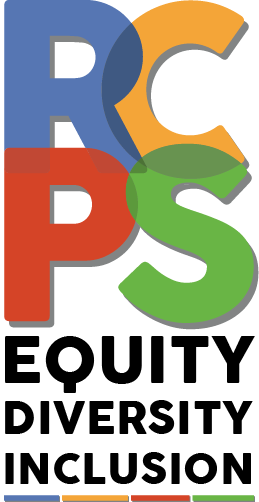 RCPS Equity Deversity Inclusion
