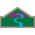 Back Creek Elem. logo