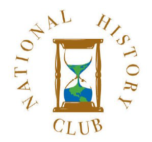 2020-2021 National History Club Induction