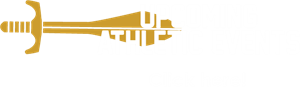 Click here for upcoming athletic events
